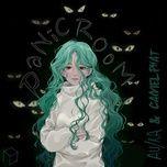 Bài hát Panic Room (Club Mix) miễn phí về máy