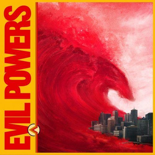 Tải nhạc hay Evil Powers miễn phí về máy