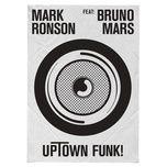Tải nhạc hot Uptown Funk Mp3 chất lượng cao