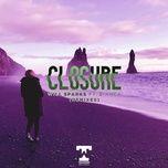 Bài hát Closure (Wearetmrrw Remix) miễn phí về điện thoại