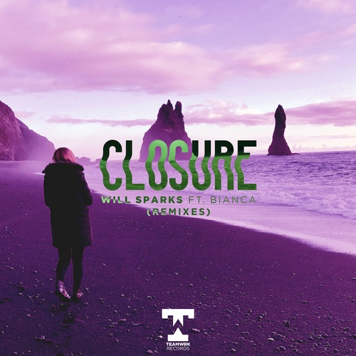 Bài hát Closure (Miles Away & Kalide Remix) Mp3 miễn phí về máy