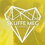 Tải bài hát Skuffe Meg Ii nhanh nhất về máy