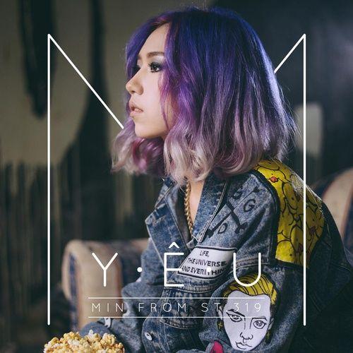 Download nhạc Y.Ê.U (BAE Remix) về máy