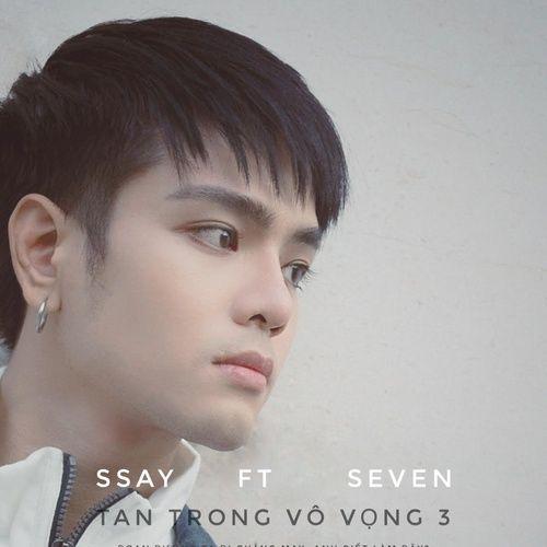 Tải bài hát Mp3 Tan Trong Vô Vọng 3 Remix nhanh nhất