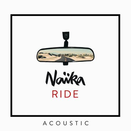Download nhạc hot Ride (Acoustic) Mp3 về điện thoại