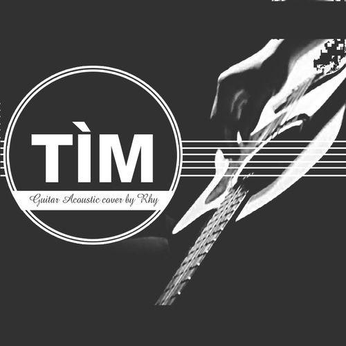 Tải nhạc Tìm (Acoustic Cover)