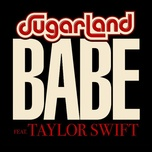 Download nhạc Babe hot nhất