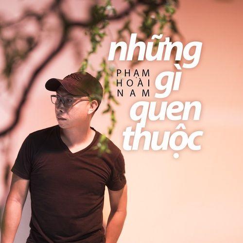 Tải bài hát Tan Tác Mp3 hot nhất