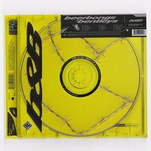 Nghe và tải nhạc Better Now Mp3 miễn phí