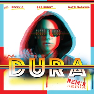 Tải bài hát Dura (Remix) online miễn phí