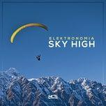 Tải nhạc hot Sky High về điện thoại