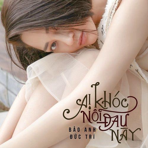 Download nhạc hay Ai Khóc Nỗi Đau Này (DJ NS Remix 2018) miễn phí