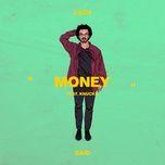 Nghe nhạc Money hot nhất về máy