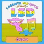 Bài hát Audio Mp3 miễn phí về điện thoại