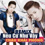 Tải nhạc Zing Người Đã Yêu Ai (Remix) hot nhất về điện thoại