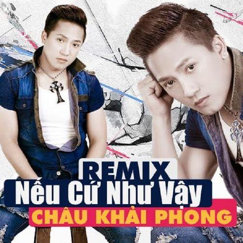 Tải nhạc Zing Người Đã Yêu Ai Remix Beat miễn phí về máy