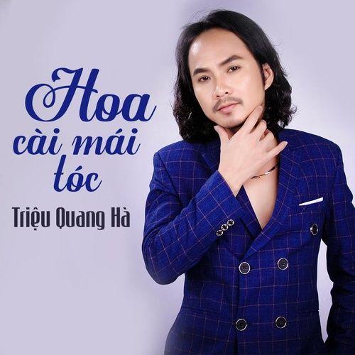 Nghe nhạc Tiễn Biệt Mp3 online