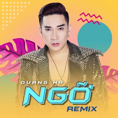 Tải nhạc Ngỡ Remix Mp3 miễn phí