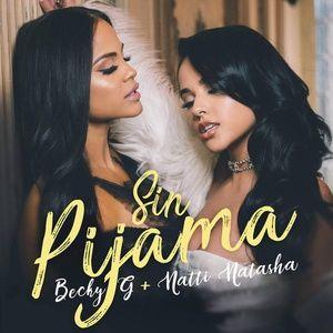 Download nhạc hay Sin Pijama miễn phí về máy
