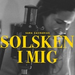 Tải nhạc Solsken I Mig (Instrumental) hot nhất