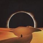 Tải nhạc Tuareg Mp3 về điện thoại