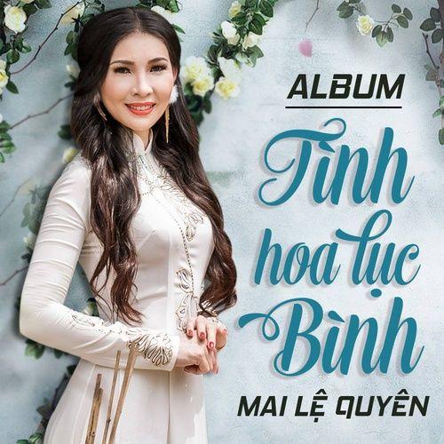 Tải bài hát Hương Tình Gái Quê Mp3 miễn phí