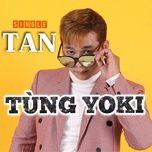 Tải nhạc Tan Mp3 về điện thoại