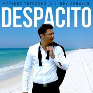 Tải nhạc Zing Despacito online
