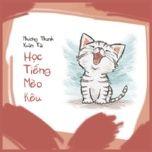 Bài hát Học Tiếng Mèo Kêu Mp3 hay nhất