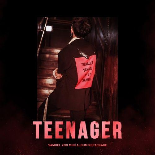 Nghe nhạc Mp3 Teenager hot nhất