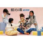 Nghe nhạc Zui Hou Yi Sheng Wan An hay nhất