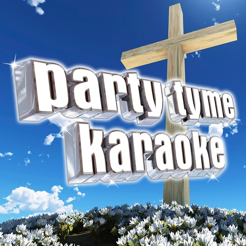 Tải nhạc hot O For A Thousand Tongues To Sing (Made Popular By Various) [karaoke Version] trực tuyến