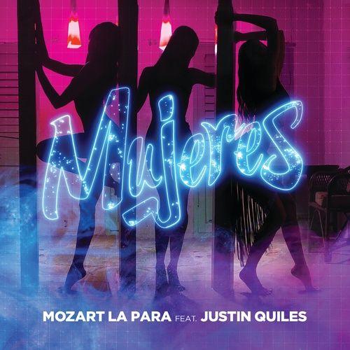 Tải nhạc hot Mujeres Mp3 miễn phí