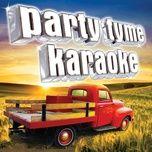 Bài hát No Place That Far (Made Popular By Sara Evans) [karaoke Version] Mp3 về máy