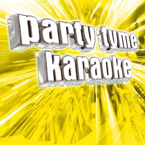 Tải bài hát Brave (Made Popular By Sara Bareilles) [karaoke Version] Mp3 về máy