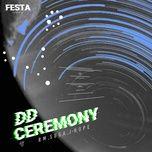 Nghe và tải nhạc Mp3 Ddaeng trực tuyến miễn phí