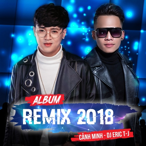 Tải nhạc Mp3 Với Anh Thì Không Remix nhanh nhất về điện thoại