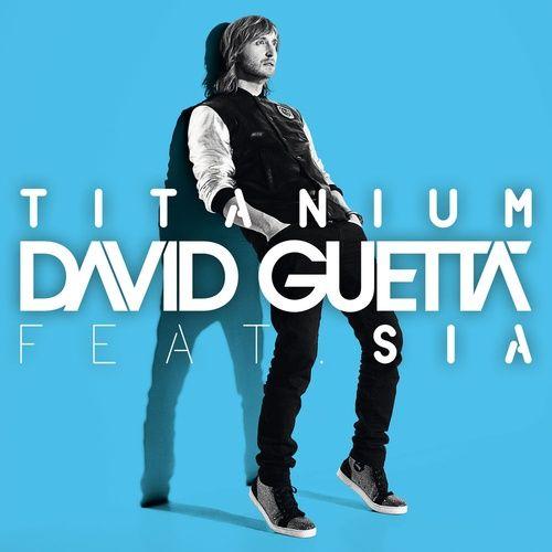 Download nhạc Mp3 Titanium online, Nghe nhạc Titanium Mp3 chất lượng cao