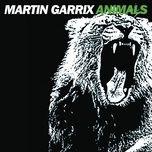 Tải bài hát Mp3 Animals trực tuyến