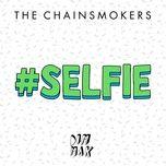 Bài hát #Selfie
