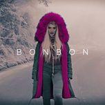 Tải nhạc Bonbon trực tuyến miễn phí