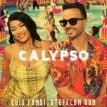 Nghe và tải nhạc Mp3 Calypso về máy