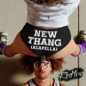 Download nhạc New Thang hay nhất