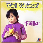Nghe nhạc Cari Pokemon (Nhạc Chuông) Mp3 miễn phí về máy