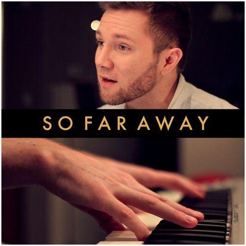 Nghe và tải nhạc So Far Away (Acoustic) hot nhất về máy