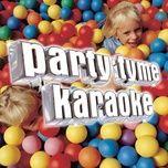 Bài hát America The Beautiful (Made Popular By Various) [karaoke Version] Mp3 trực tuyến