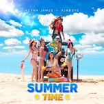 Tải nhạc Zing Summer Time