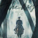 Tải nhạc The Day (Mr. Sunshine OST) hot nhất về máy