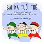 Bài hát Bài Ca Tuổi Trẻ (Nhạc Chuông) Mp3 miễn phí