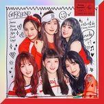Nghe nhạc Mp3 Sunny Summer trực tuyến miễn phí